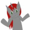 Jedi515's avatar
