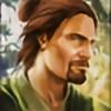 jedibartek's avatar