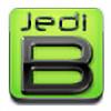 jedibox's avatar