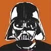 jediboy's avatar