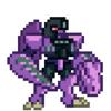 JediBuster23's avatar