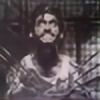 jedichihuahua's avatar