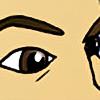 JediDave-142's avatar