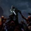 JediDude23's avatar