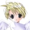 JedielDaniel's avatar