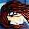 jediempress's avatar