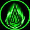 jediesch's avatar