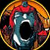 JediFlaherty's avatar