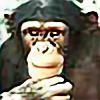 jedigirl2001's avatar