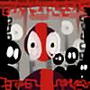 Jedigirl2992's avatar