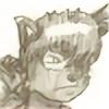 JediGuy1490's avatar
