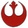 JediJaina's avatar