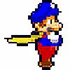 JediJess's avatar
