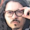 jedijorel's avatar
