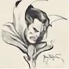JediKhaled's avatar
