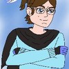 JediKnightJames23's avatar