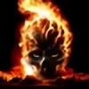 jediknightownsall's avatar