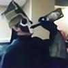 JediKnightVaporeon's avatar