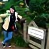jedikristi's avatar