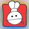 JediMan9's avatar