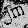 jedimario's avatar