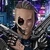 JediMasterCyril's avatar