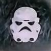 jedimasterder's avatar