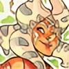 jediMasterEpicsause's avatar