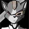 JediMasterFox's avatar