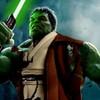 Jedimasterhulk's avatar