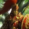 JediMasterLink18's avatar