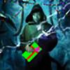 JediMatt719's avatar