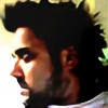 jedimaz's avatar