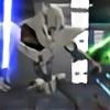 Jedimike's avatar