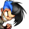 jedimistrzmocy's avatar