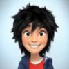 JediMorningfire's avatar