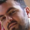 jedimurat's avatar