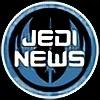 jedinews's avatar