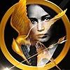 jedininja97's avatar
