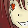 jedininjagirl's avatar