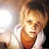 JediofRivia's avatar