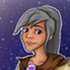 JediPanda22's avatar