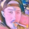 jedipiff's avatar