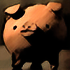 jedirabbit's avatar