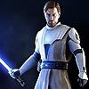 JediRhydon101st's avatar