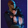 jediserenity82's avatar