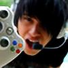JediSlime's avatar