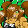 JediSonic-X's avatar
