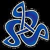 JediSpectre-117's avatar