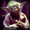 jedistarwars's avatar